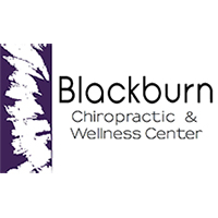 Blackburn Chiropractic + social media
