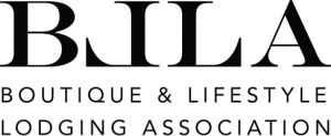 Boutique-Lifestyle-Lodging-Association