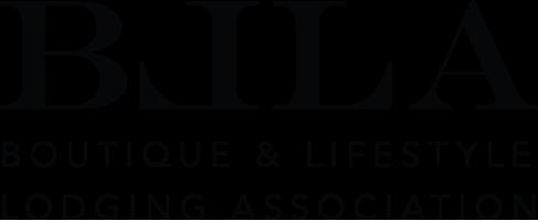 boutique lifestyle lodging association