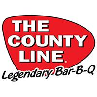 County Line + social media