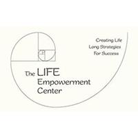 The Life Empowerment Center + social media