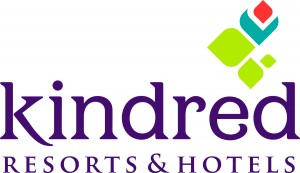 Kindred-Resorts-and-Hotels