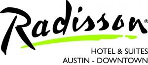 Radisson-Austin