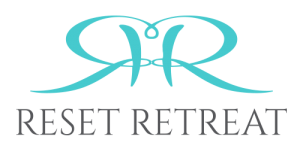 Reset-Retreat-Yoga-Retreat