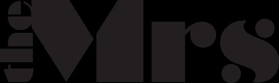 the_mrs_logo_black