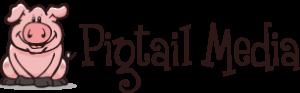 Pigtail Media