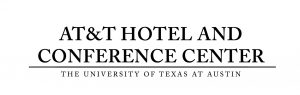 ATT Hotel and Conference Center Austin